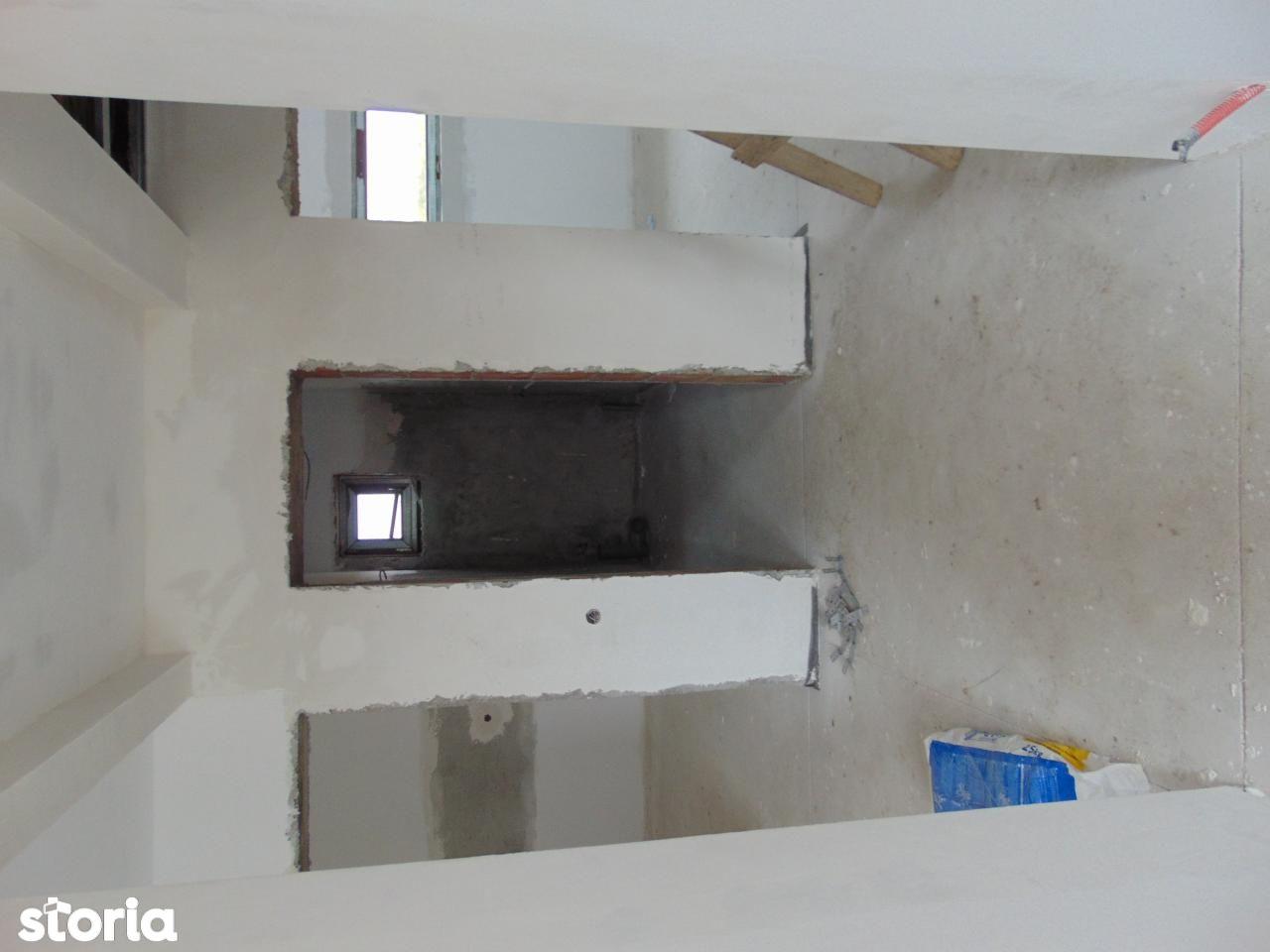 Casa de vanzare, Giurgiu (judet), Joiţa - Foto 6