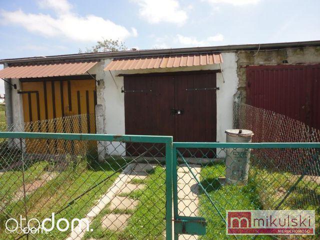 Mieszkanie na sprzedaż, Maszewo, goleniowski, zachodniopomorskie - Foto 8
