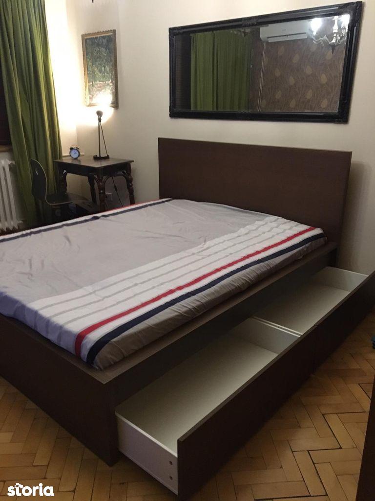 Apartament de inchiriat, Timiș (judet), Circumvalațiunii - Foto 5