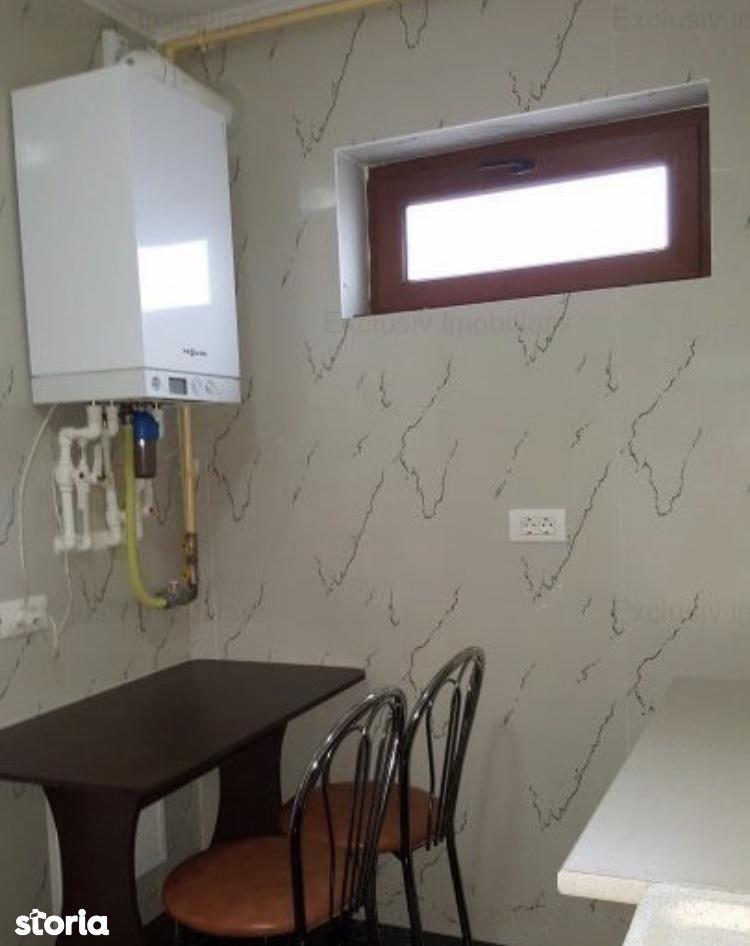 Apartament de inchiriat, Constanța (judet), Strada Bravilor - Foto 5