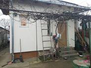 Casa de vanzare, Satu Mare (judet), Centrul Nou - Foto 6