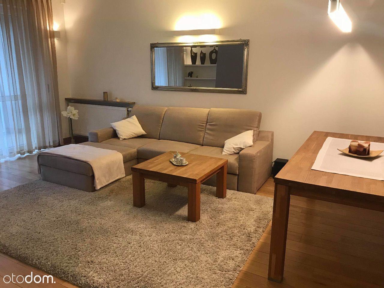 Mieszkanie na sprzedaż, Warszawa, Miedzeszyn - Foto 1