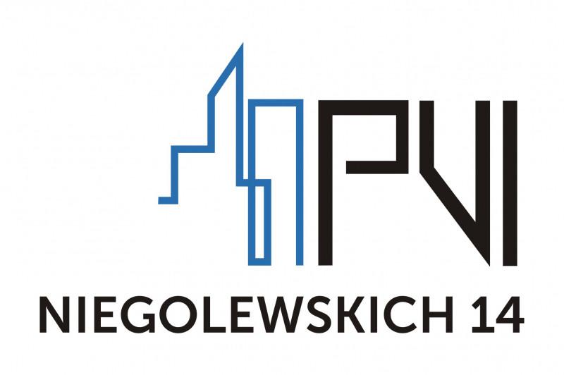 Niegolewskich 14 spółka z ograniczoną odpowiedzialnością spółka  komandytowa