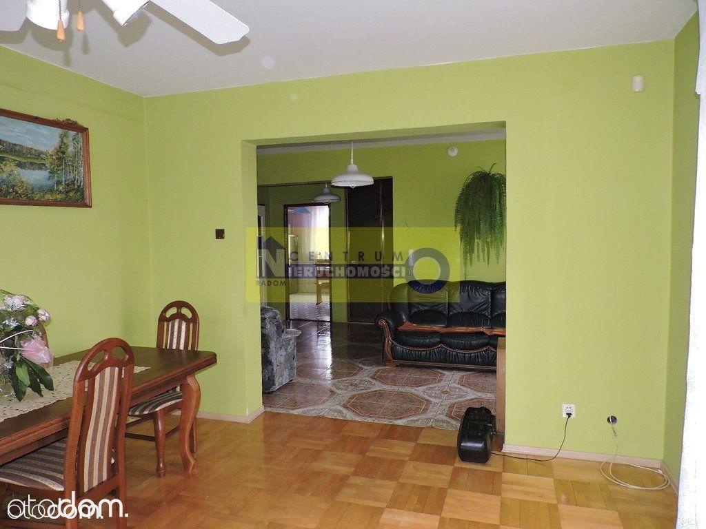 Dom na sprzedaż, Radom, Glinice - Foto 6