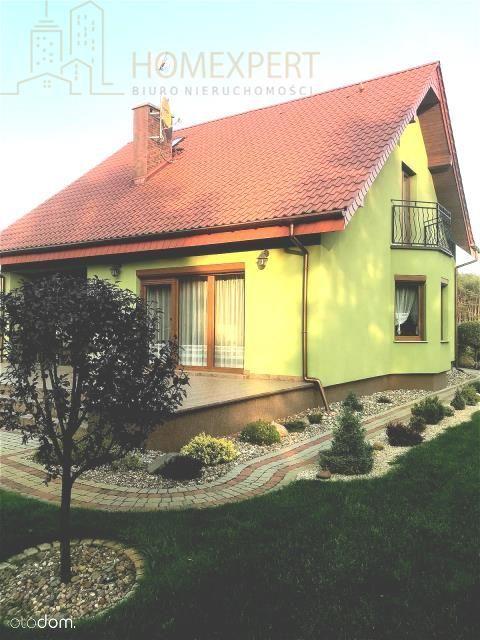 Dom na sprzedaż, Miłoszyce, oławski, dolnośląskie - Foto 2