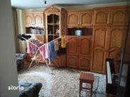 Apartament de vanzare, Botoșani (judet), Bulevardul Mihai Eminescu - Foto 6