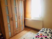 Apartament de vanzare, Sibiu (judet), Centru - Foto 6