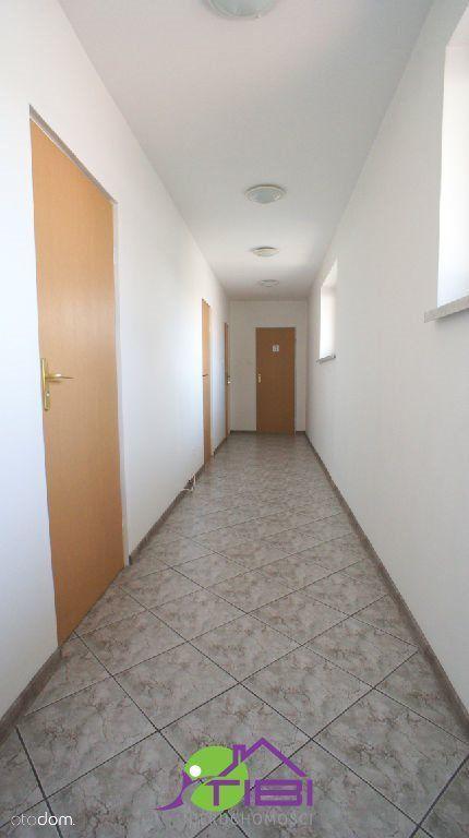 Mieszkanie na sprzedaż, Strzelce Opolskie, strzelecki, opolskie - Foto 12