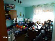 Casa de vanzare, București (judet), Sectorul 1 - Foto 10