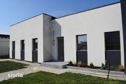 Casa de vanzare, Vrancea (judet), Strada Mărășești - Foto 2