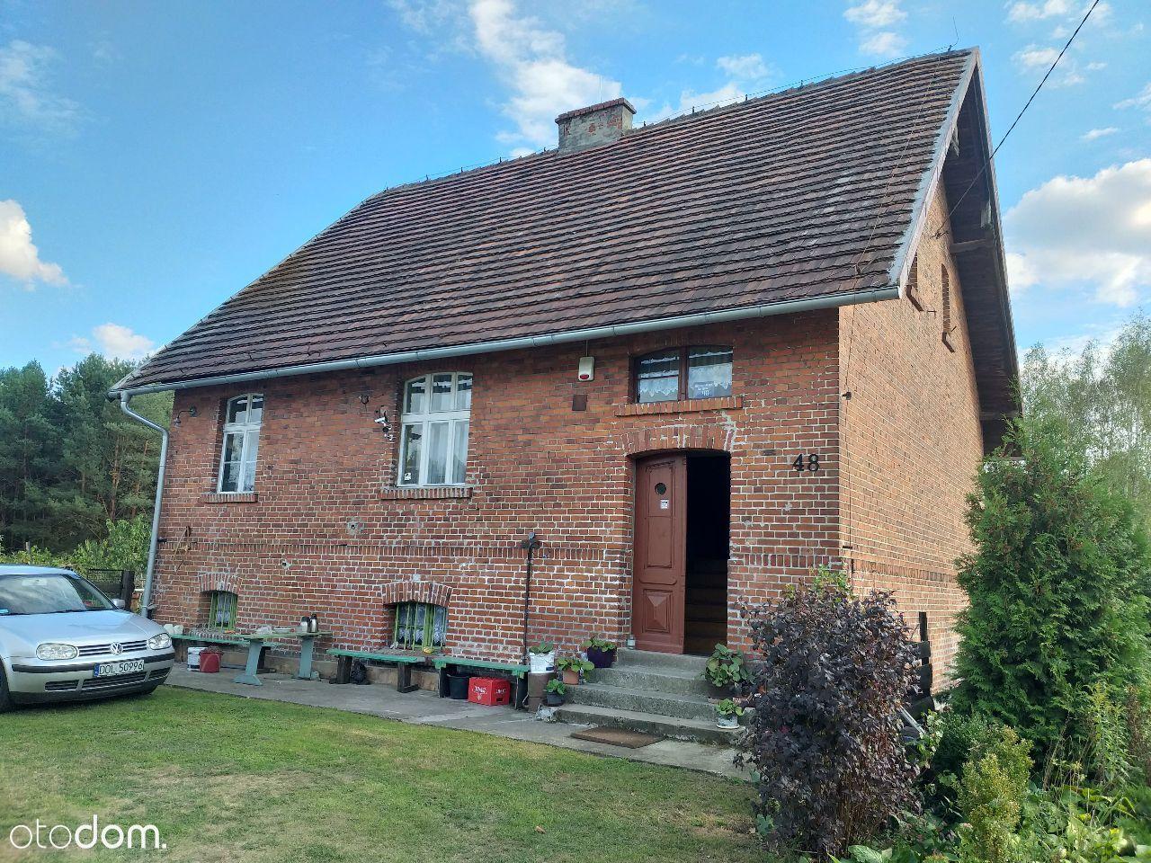 Dom na sprzedaż, Ligota Mała, oleśnicki, dolnośląskie - Foto 5