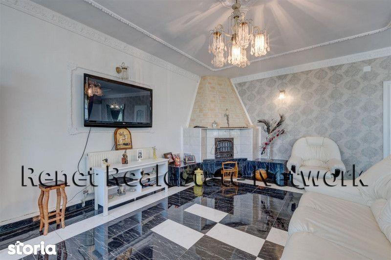 Casa de vanzare, Ilfov (judet), Snagov - Foto 9