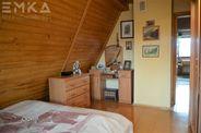 Dom na sprzedaż, Jeleśnia, żywiecki, śląskie - Foto 17