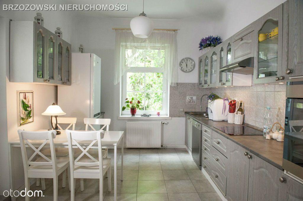 Dom na sprzedaż, Warszawa, Anin - Foto 11