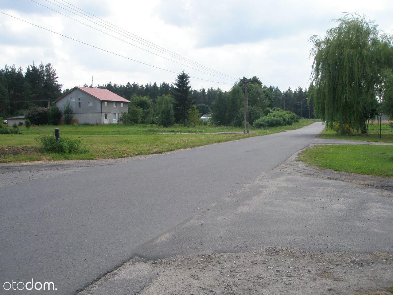 Dom na sprzedaż, Karpiny, kwidzyński, pomorskie - Foto 12