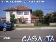 Casa de vanzare, Gorj (judet), Strada Tismana - Foto 2