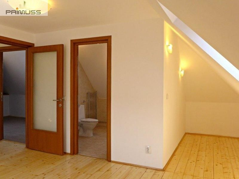 Apartament de inchiriat, Bucuresti, Sectorul 1, Domenii - Foto 6