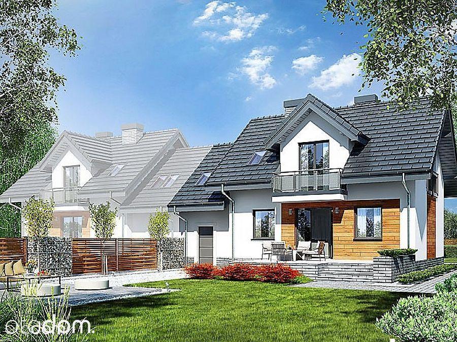 Dom na sprzedaż, Krępiec, świdnicki, lubelskie - Foto 1