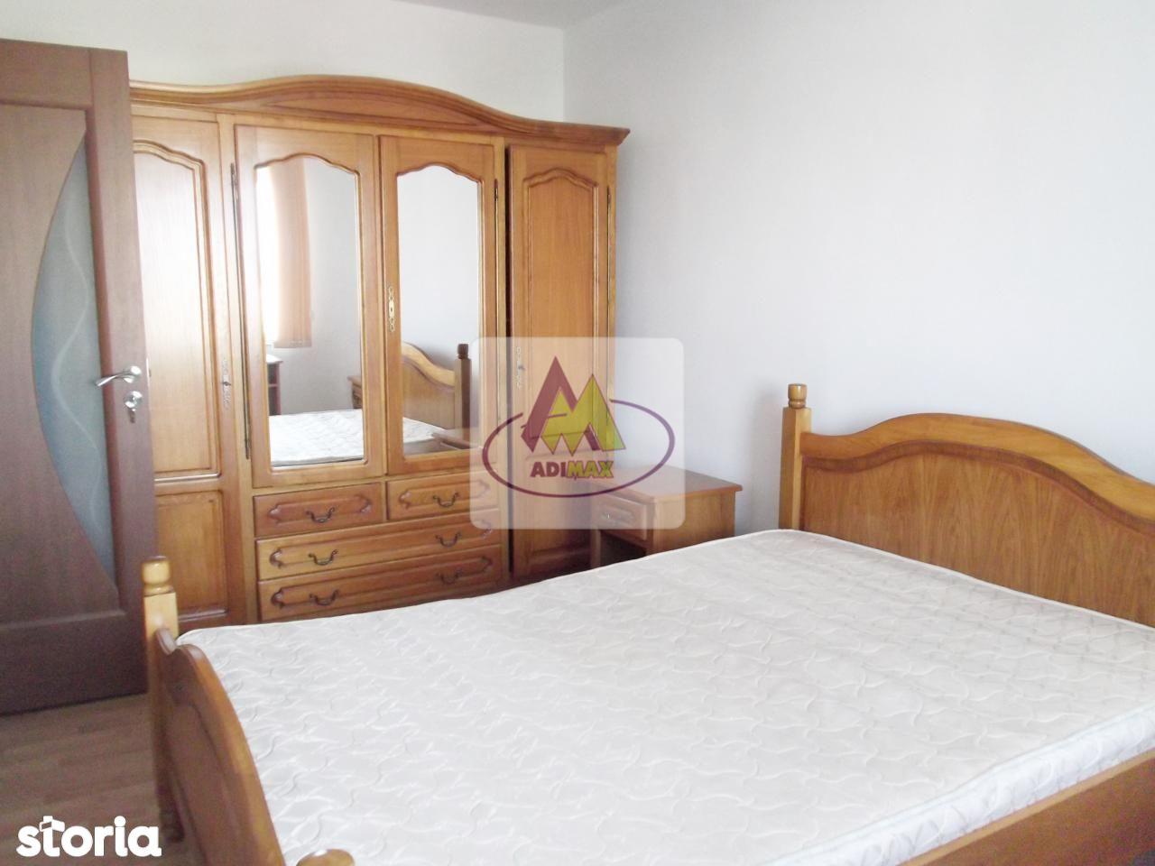 Apartament de inchiriat, Bacău (judet), Bacău - Foto 5