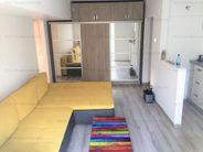 Apartament de vanzare, București (judet), Strada Ludwig Van Beethoven - Foto 1