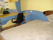 Apartament de inchiriat, Bihor (judet), Rogerius - Foto 7