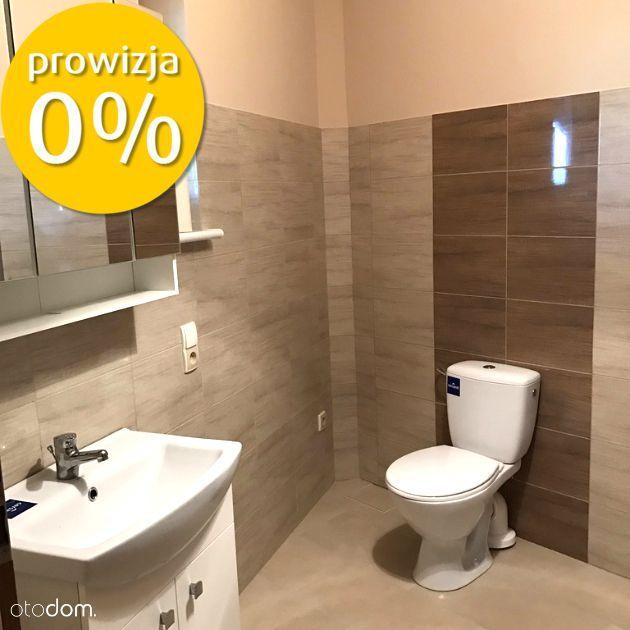 Mieszkanie na sprzedaż, Sieraków, międzychodzki, wielkopolskie - Foto 8