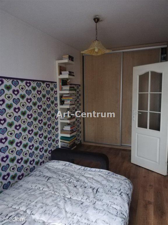Mieszkanie na sprzedaż, Bydgoszcz, Babia Wieś - Foto 5