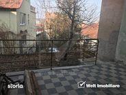 Casa de vanzare, Cluj (judet), Centrul Vechi - Foto 5
