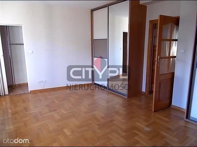 Dom na sprzedaż, Warszawa, Stara Miłosna - Foto 7