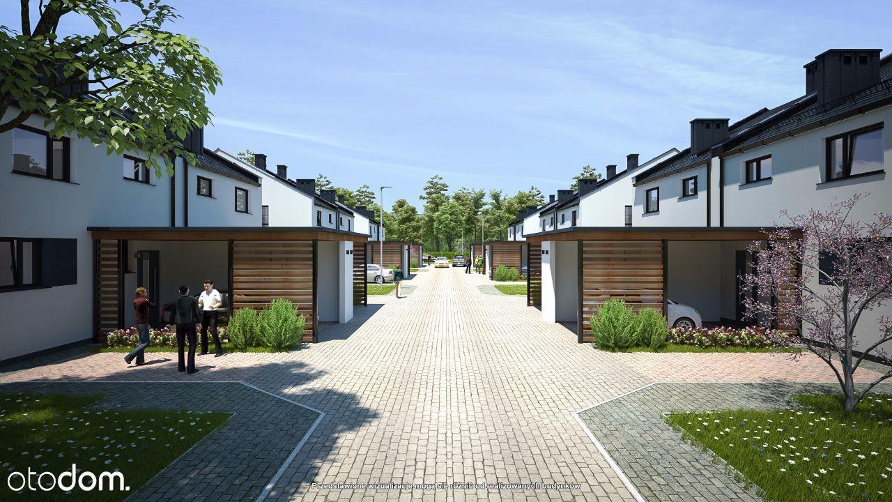 Mieszkanie na sprzedaż, Gdynia, Oksywie - Foto 1003