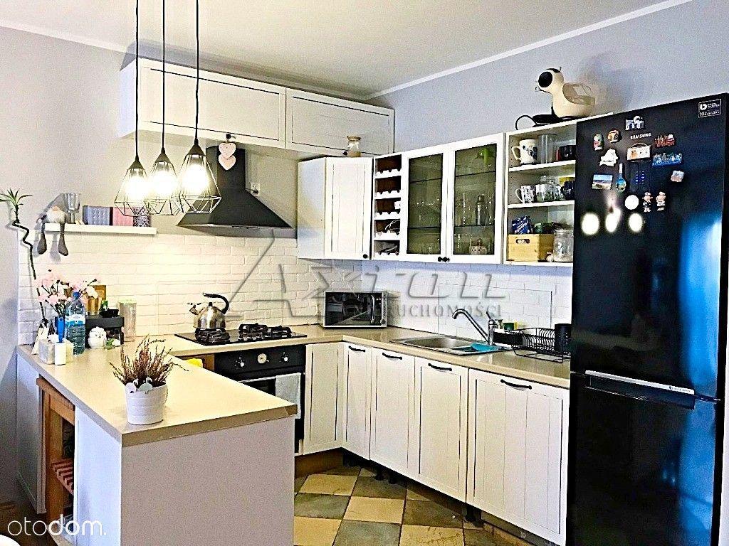 Mieszkanie na sprzedaż, Łomianki Dolne, warszawski zachodni, mazowieckie - Foto 1