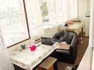 Apartament de vanzare, Cluj (judet), Strada Tulcea - Foto 5