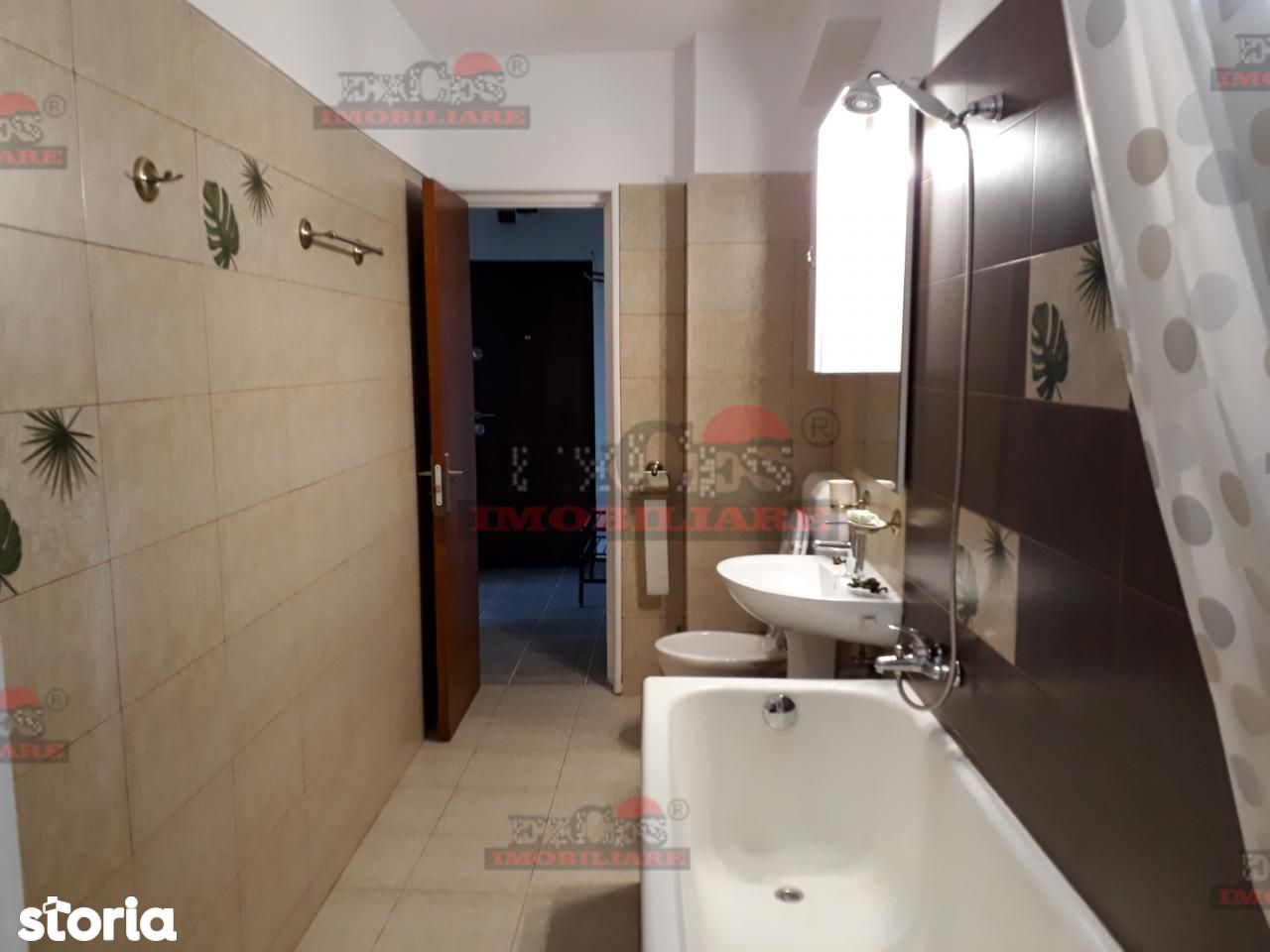 Apartament de inchiriat, Bucuresti, Sectorul 2, Vatra Luminoasa - Foto 10