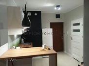 Mieszkanie na sprzedaż, Warszawa, Włochy - Foto 3