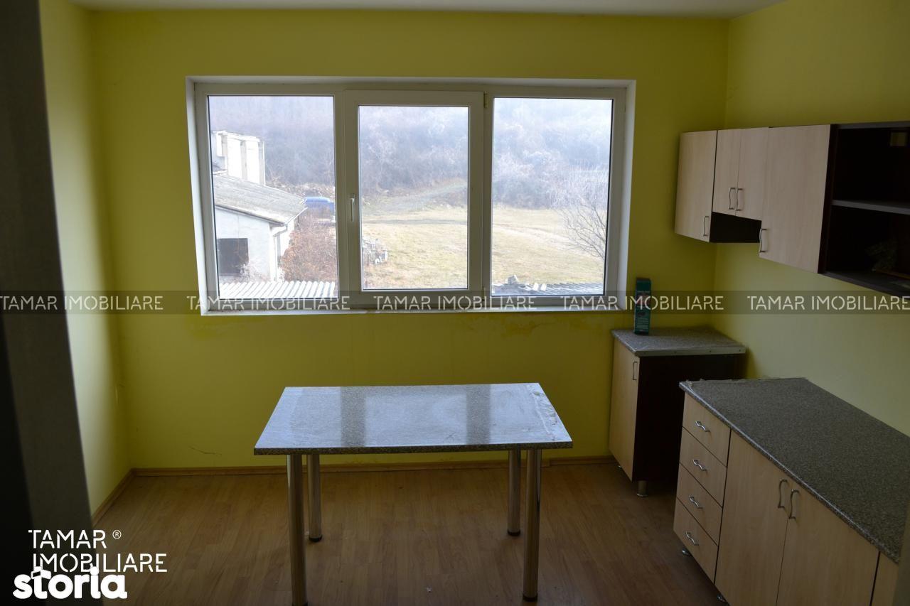 Apartament de vanzare, Arad (judet), Ghioroc - Foto 2