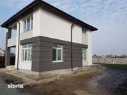 Casa de vanzare, Giurgiu (judet), Bâcu - Foto 2