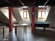 Lokal użytkowy na wynajem, Zabierzów Bocheński, wielicki, małopolskie - Foto 2
