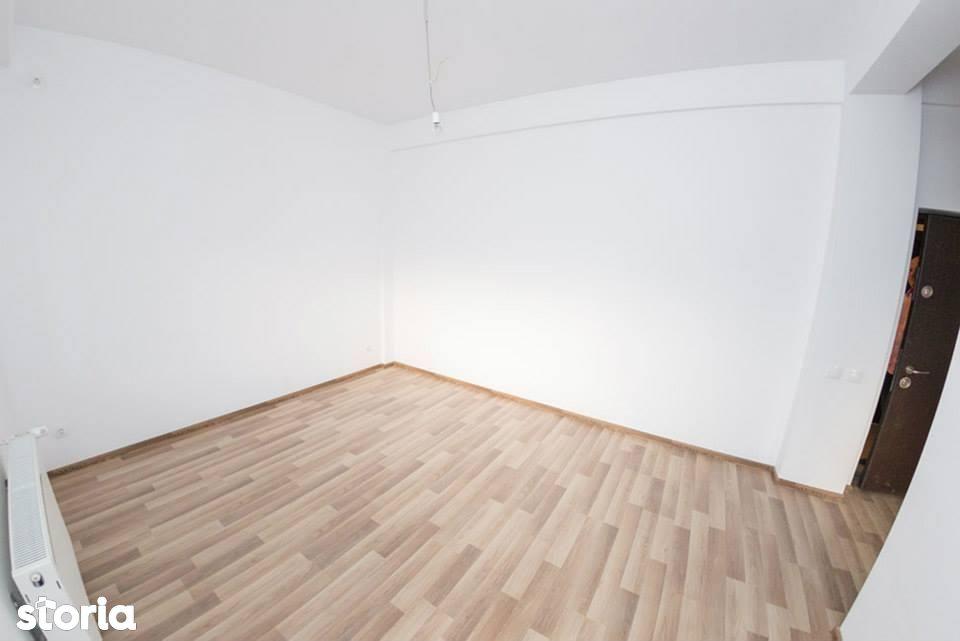 Apartament de vanzare, Ilfov (judet), Strada Oituz - Foto 3