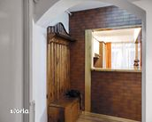 Apartament de vanzare, Brașov (judet), Strada Alexandru Ciurcu - Foto 12