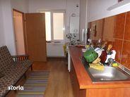 Apartament de vanzare, Prahova (judet), Azuga - Foto 1