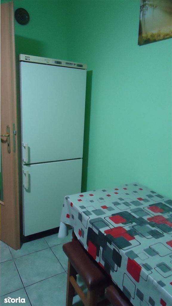 Apartament de inchiriat, Sibiu (judet), Strada Bihorului - Foto 8