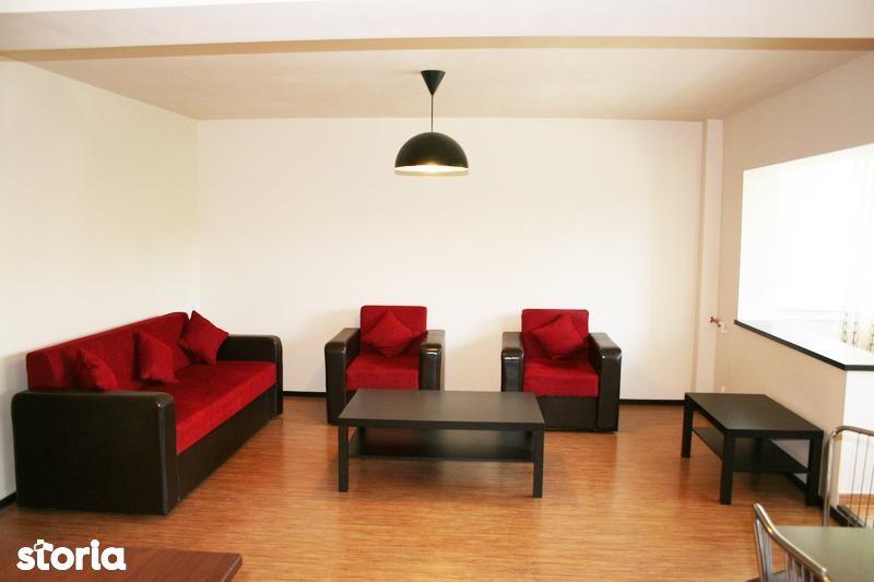 Apartament de inchiriat, Bucuresti, Sectorul 3, P-ta Muncii - Foto 2
