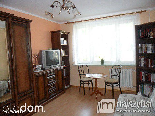 Mieszkanie na sprzedaż, Węgorzyno, łobeski, zachodniopomorskie - Foto 1