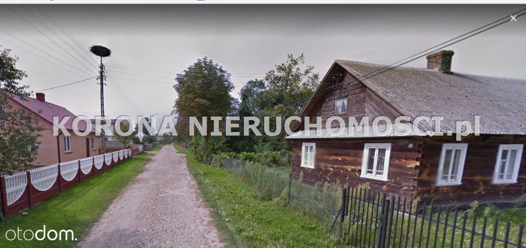 Dom na sprzedaż, Sobiatyno, siemiatycki, podlaskie - Foto 2