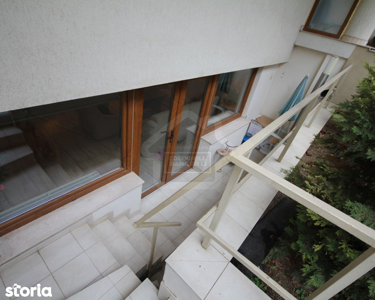 Apartament de inchiriat, Bucuresti, Sectorul 1, Herastrau - Foto 6