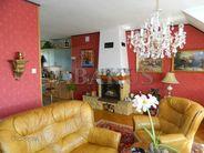 Dom na sprzedaż, Koszalin, os. Wspólny Dom - Foto 1