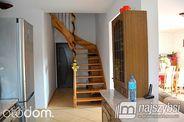 Dom na sprzedaż, Bartoszewo, policki, zachodniopomorskie - Foto 5