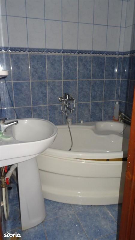 Apartament de vanzare, Timiș (judet), Ciarda Roșie - Foto 3