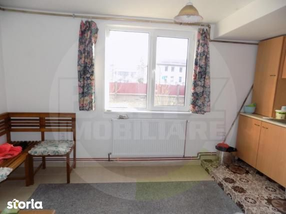 Apartament de inchiriat, Cluj (judet), Strada Corneliu Coposu - Foto 13