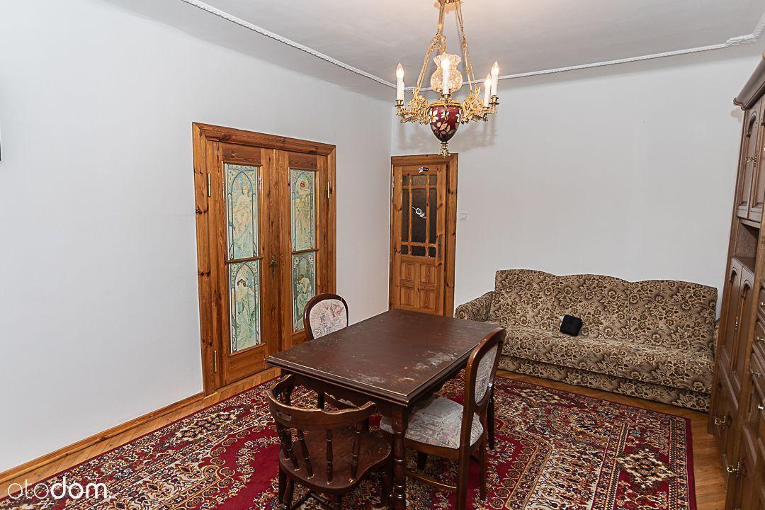 Mieszkanie na sprzedaż, Szczecin, Pogodno - Foto 1